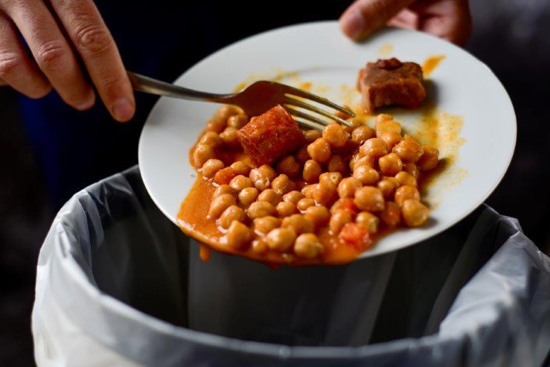 Food Waste_c