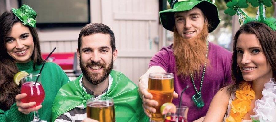 Today You're Irish_3