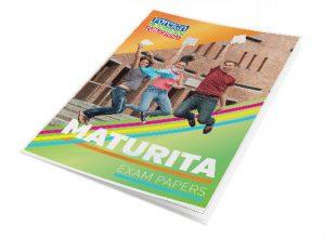 Maturita Exam Papers