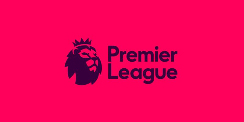 The Premier League starts again
